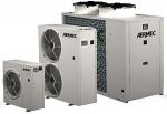Холодильные машины AERMEC ANL