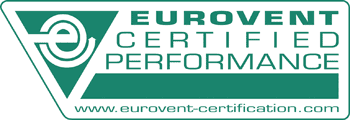 Eurovent-Certification