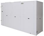 Холодильные машины AERMEC NRC