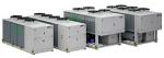 Холодильные машины AERMEC NRL-C / NS-C