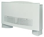 Вентиляторные доводчики AERMEC Omnia HL