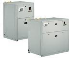 Холодильные машины AERMEC WRL-E