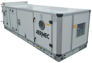 Центральные кондиционеры AERMEC NCD