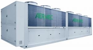 Aermec NRL Free Cooling NRL FC 2000 2250 2500 2800 3000 3300 3600