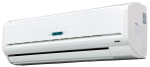 Настенные вентиляторные доводчики AERMEC FCW 212V 213V 21VL 312V 313V 31VL 412V 413V 41VL