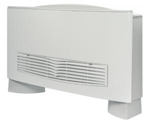 Вентиляторные доводчики AERMEC Omnia HL 11 HL 16 HL 26 HL 36